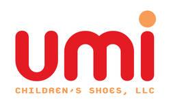 umishoes