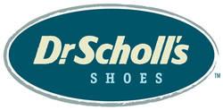 drschollsshoes