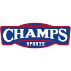 champssports