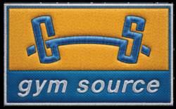 gymsource